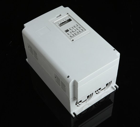 Frequency Inverter Enclosure(14-01)