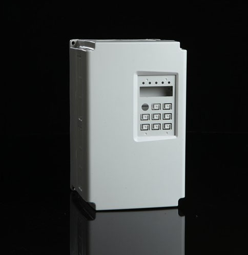 Frequency Inverter Enclosure(14-02)