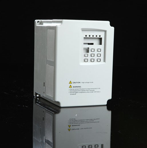 Frequency Inverter Enclosure(14-03)