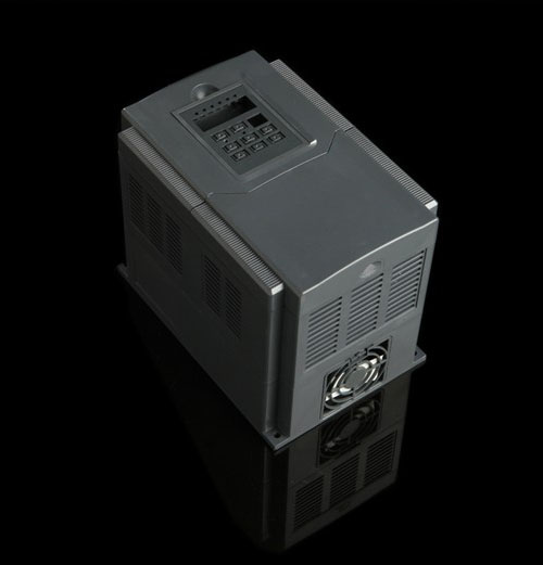 Frequency Inverter Enclosure(14-05)