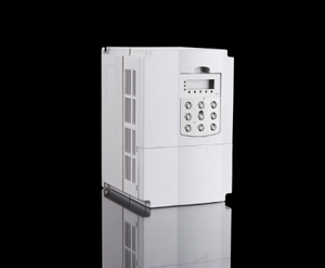 Frequency Inverter Enclosure(14-08)