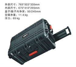 Safety protecting case(17-16)