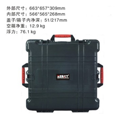 Safety protecting case(17-18)