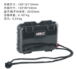 Safety protecting case(17-20)