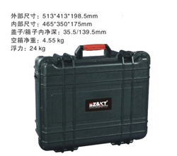 Safety protecting case(17-25)