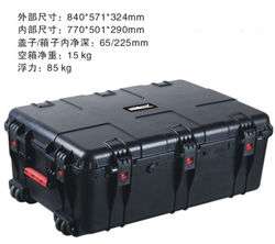 Safety protecting case(17-26)