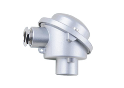 Thermal couple Head(01-29)